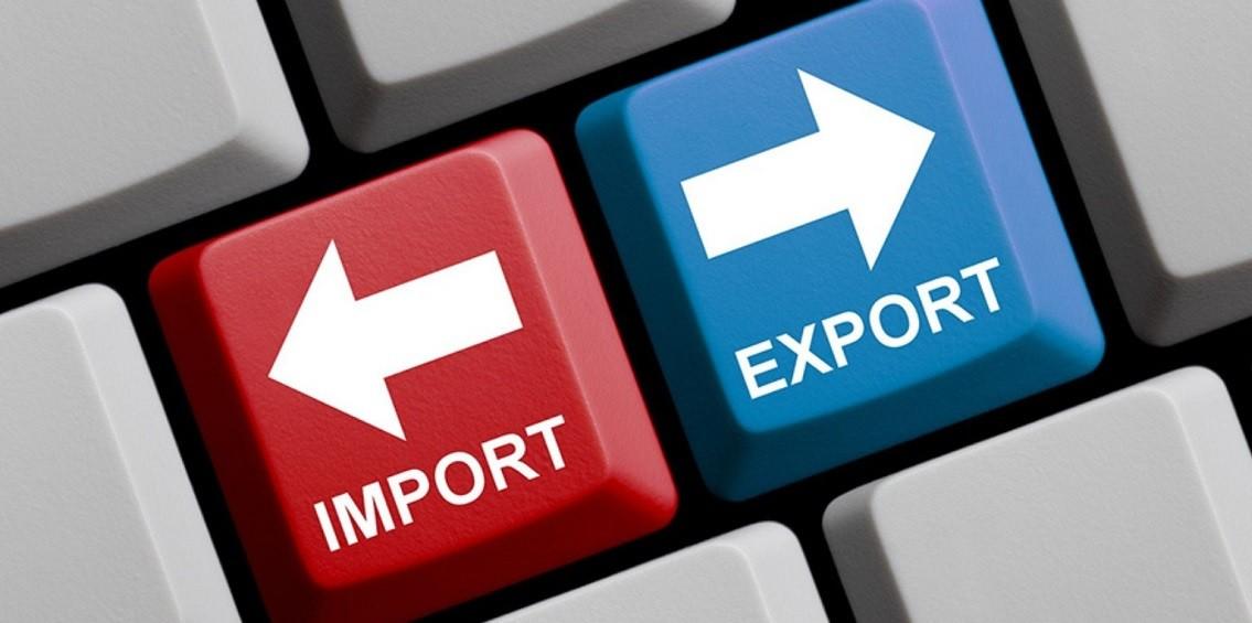 Dış Ticaret Belgeleri