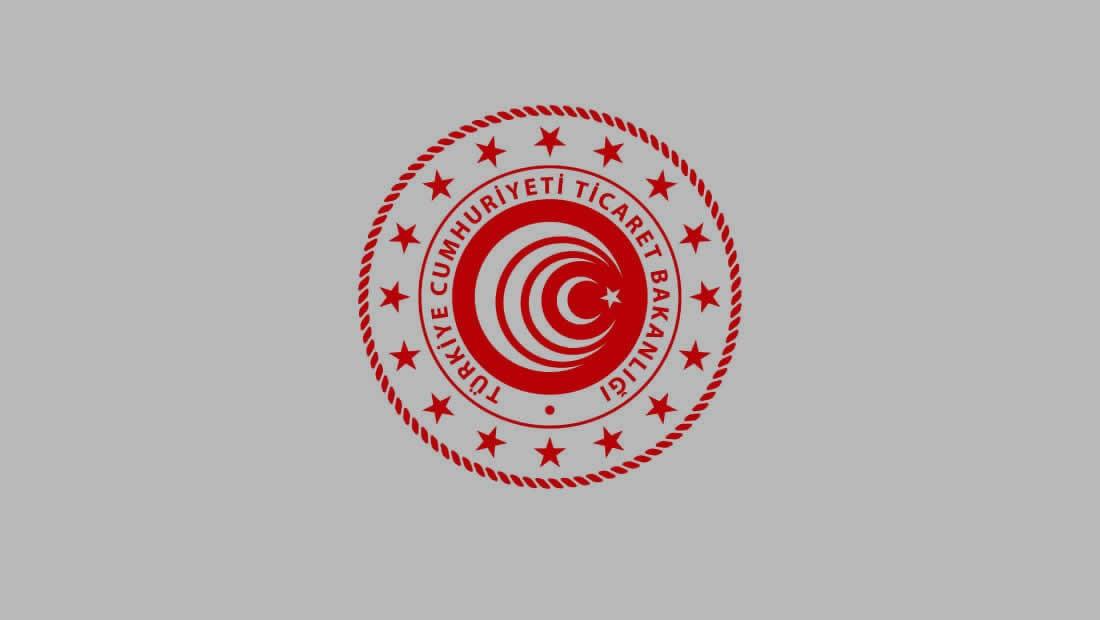 turk-ticaret-bakanligi
