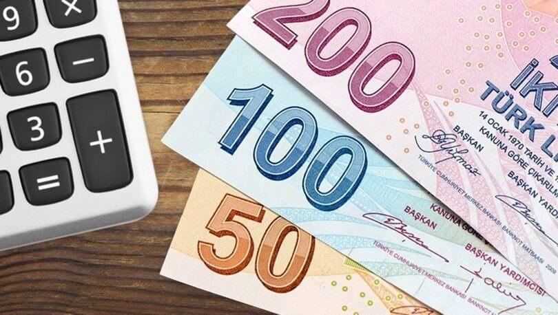 Vergisini Zamanında Yatıran Firmalara Yüzde 5 Vergi İndiriminin Koşulları Yeniden Düzenlendi