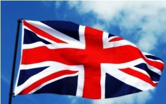 United Kingdom-Birleşik Krallık 2021 Yılı İtibariyle Uygulayacağı Gümrük Tarifelerinde Yapılan Yeni Revizeler
