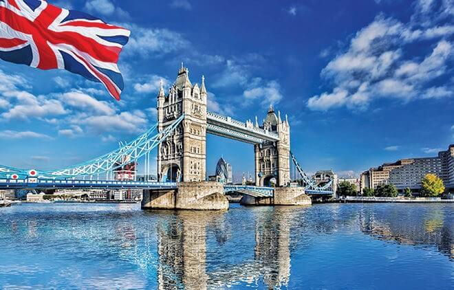 United Kingdom-Birleşik Krallık 2021 Yılı Gümrük Vergi Tarifeleri