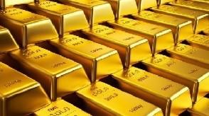 Yolcu Beraberi Altın Kontrolleri