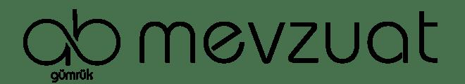 AB Mevzuat
