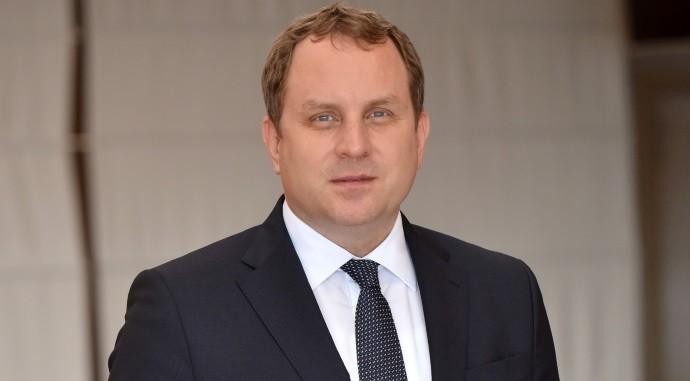 Türkiye'nin İngiltere ile Yapacağı STA Ticarete İvme Kazandıracak