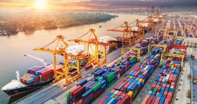 2020 Yılı Temmuz Ayı Dış Ticaret, Ticaret, Esnaf ve Kooperatif Verileri Açıklandı