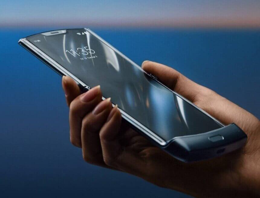 Yatırım Teşvik Belgesi Kapsamında Cep Telefonu Üreticilerine İthalatta Gözetim Muafiyeti