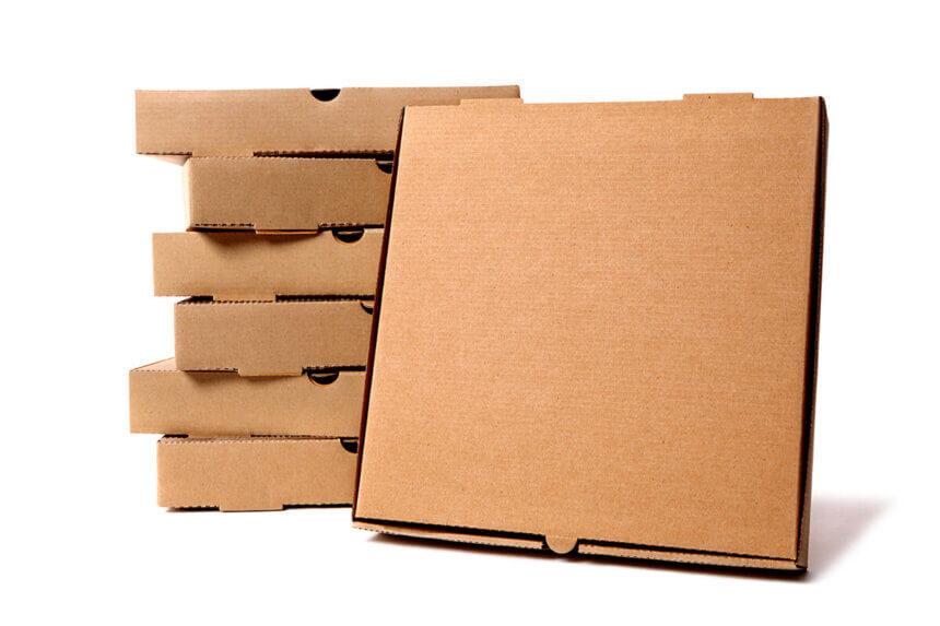 Belarus Karton ve Kağıt Ambalaj İthalatına Lisans Zorunluluğu Getirdi