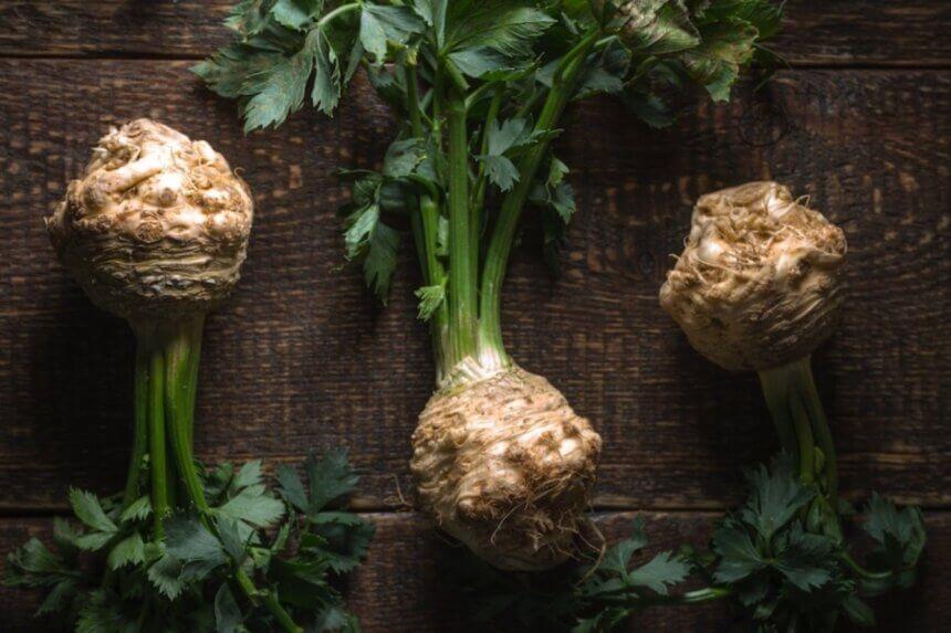 Avustralya Bazı Tarım Ürünlerine İthalat İzni Şartı Getiriyor