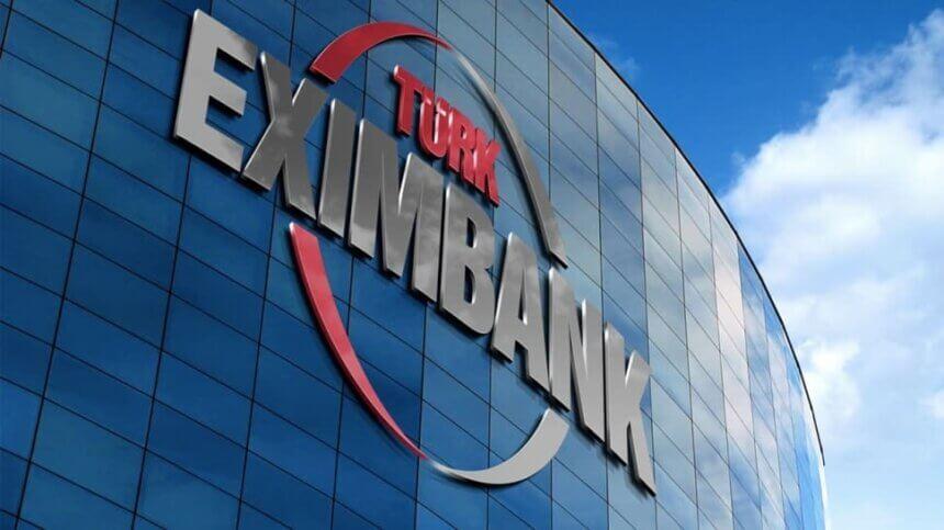 Türk Eximbank Avusturyalı İhracat Destek Kuruluşu İle İşbirliği Anlaşması İmzaladı