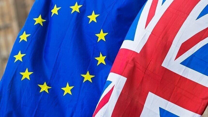 Avrupa Parlamentosu; İngiltere İle Ticaret Anlaşmasını Onayladı