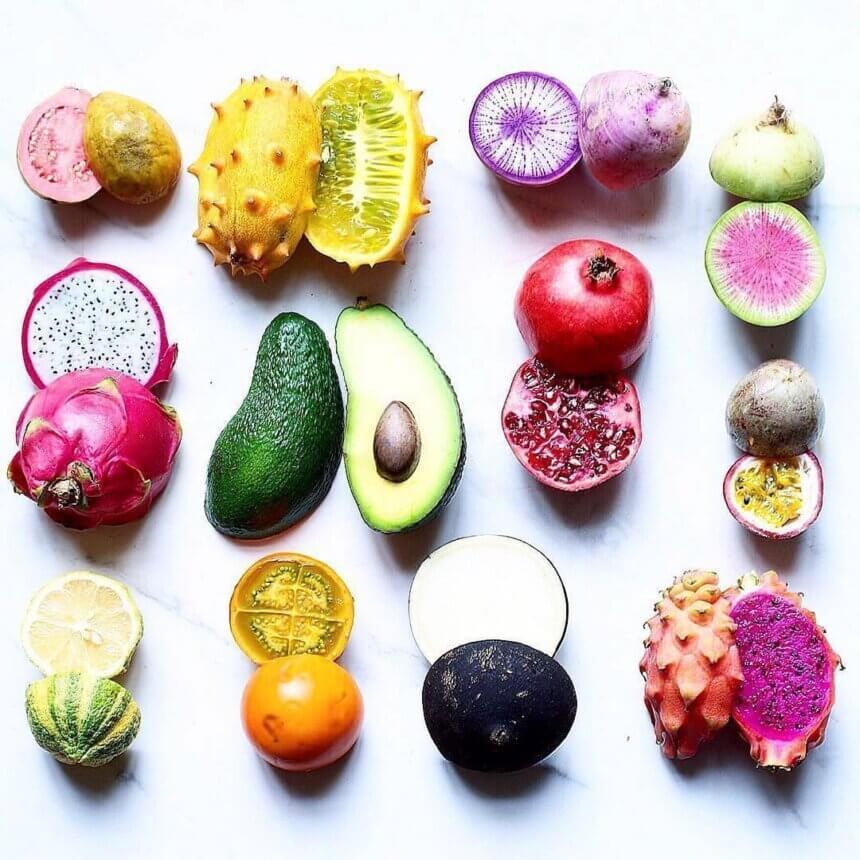 Tropikal Meyve İhracatı Son 3 Yılda Yüzde 38 Arttı