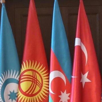 Türkiye'nin Asya'daki Önemli Rolü