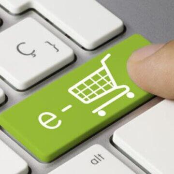 2020 Yılı E-Ticaret Verilerini Açıkladı