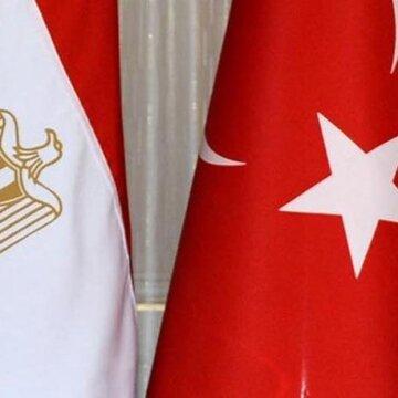 Türkiye ve Mısır Arasında Yaşanan Olumlu Gelişmeler Önemli Fırsatlar Doğurabilir.