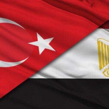 Mısır Arap Cumhuriyeti İhracatlarında Yeni Uygulama Sistemi