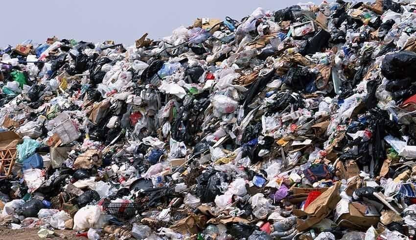 """PAGDER; Plastik Hurda İthalatında Yanlıştan Geri Adım Atılmalı"""