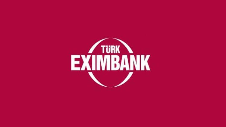Türk Eximbank, Bankalar Konsorsiyumundan 120 Milyon EURO Kredi Sağladı