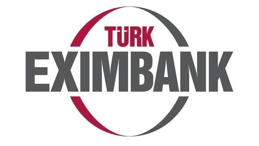 Türk Eximbank 250 Milyon Dolarlık Kredi Anlaşması İmzaladı