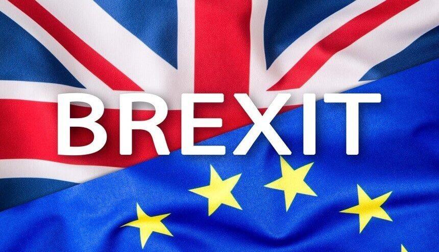İngiltere, Brexit Sonrası Norveç, İzlanda ve Lihtenştayn İle Ticaret Anlaşması İmzaladı